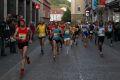 44. Rennsteiglauf (2016)<br>Supermarathon<br>35km NW