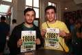 45. Rennsteiglauf (2017)<br>Halbmarathon