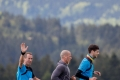 45. Rennsteiglauf (2017)<br>Marathon