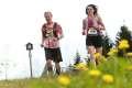 45. Rennsteiglauf (2017)<br>Supermarathon