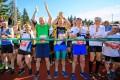 47. Rennsteiglauf (2019)<br/>Marathon + NW