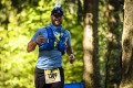 47. Rennsteiglauf (2019)<br/>Supermarathon