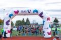 48. Rennsteiglauf (2021)<br />Halbmarathon
