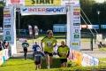 48. Rennsteiglauf (2021)<br />Marathon