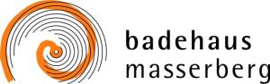 badehaus_masserberg