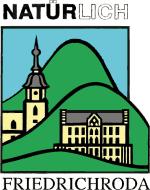logo_friedrichroda