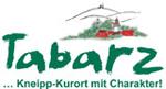 logo_tabarz