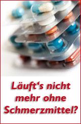 Link: Ausdauersport und Medikamente
