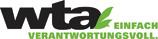 Link: wta Carsten Weser GmbH