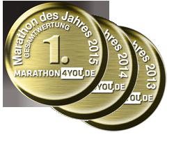 medal_deutschland_p1-b-startseite-neu_2016