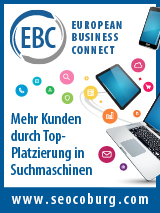 Link: European Business Connect