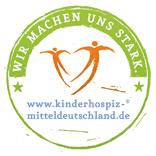 Link: Kinderhospiz Mitteldeutschland