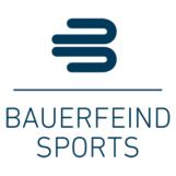Link: Bauerfeind Sports